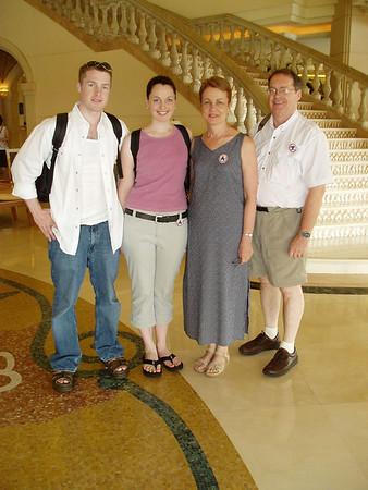 China - Summer 2004
